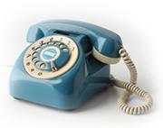 digital marketing consultant contact