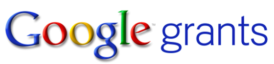 Google Grants for Nonprofits