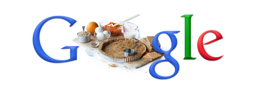 Cooking Up Google Webmaster Tools Tips