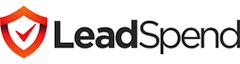 leadspend email verification