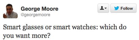 smartwatch_twitter4