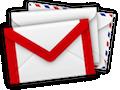 Gmail Segmentation