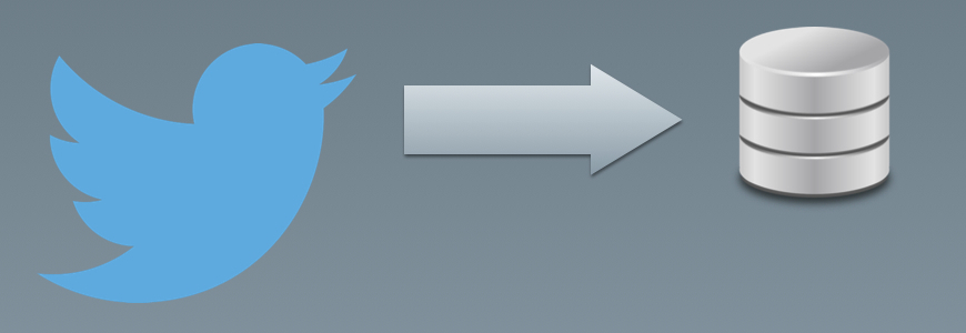 Twitter Lead Generation Cards Tutorial
