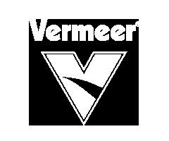 logo_vermeer