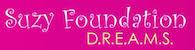 Suzy Foundation